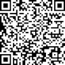 QR code for dcmwebdesign.ca